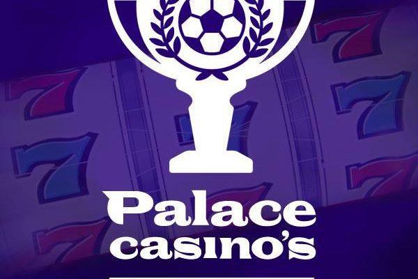 Palace-Casino-cup-2016